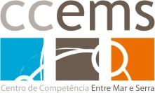 CCEMS